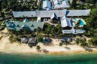 Berjaya Tioman Resort Image