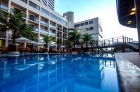 Mareiro Hotel Image