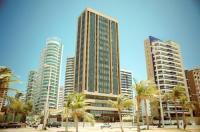 Carmel Magna Praia Hotel Image