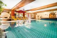 Land-gut-Hotel Landgasthof Zum Schildhauer Image