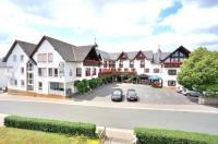 Hotel - Restaurant BERGHOF Image