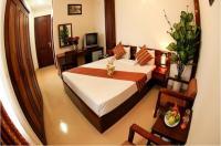 Hanoi Street Hotel Image