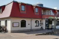 Hotel Alte Apotheke Image