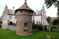 Le Château D'Osthoffen Image