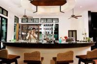 Alpina Phuket Nalina Resort & Spa Image
