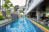 Baramee Resortel Image
