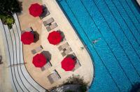 Amari Ocean Hotel Pattaya Image