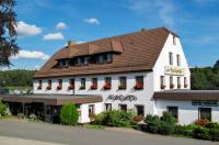 Landgasthof Buschmühle Image