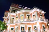 Relais Villa Oteri Image
