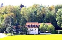 Landhaus Heidehof Image
