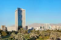Doubletree By Hilton Ras Al Khaimah Image