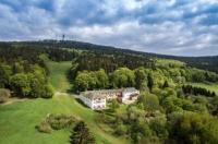 Naturpark Hotel Weilquelle Image