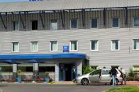 Ibis Budget Charleroi Aeroport Image
