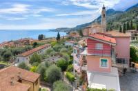 Hotel Villa Europa Image