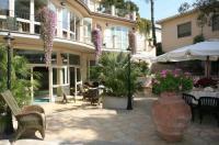 Hotel Atlantico Image