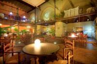 Hotel El Convent 1613 Image