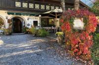Bio-Hotel Saladina Image