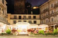 Hotel Croce Federale Image