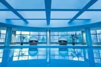 Grand Millennium Shanghai Hongqiao Image