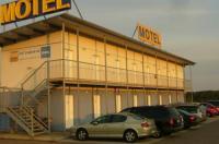 Tour-Motel Image