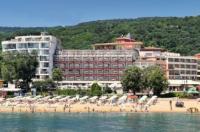 Grifid Vistamar Hotel - All inclusive Image