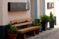 Hotel Alt Speyer Image