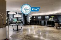 S15 Sukhumvit Hotel Image