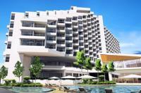 Hydro Hotel Penang Image