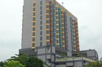 Grand Continental Hotel Kuala Terengganu Image
