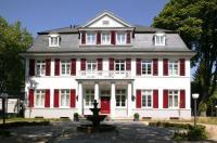 Villa Fürstenberg Image
