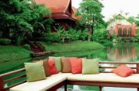 At Panta Phuket Image