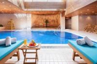 Novotel Peace Beijing Hotel Image