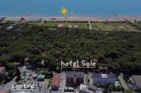 Hotel Sole Image