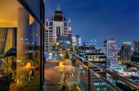 Bandara Suites Silom Image