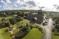 Best Western Mytton Fold Hotel & Golf Image