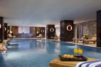 Somerset Hoa Binh Serviced Residences Image