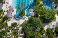 The Royal Paradise Hotel & Spa Image