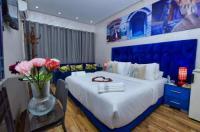 Casa Annasr Image