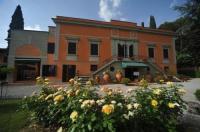 Villa De Fiori Image