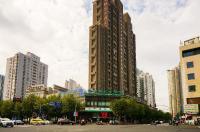 Eversunshine All Suites Hotel Image