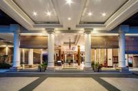 Holiday Inn Kuala Lumpur Glenmarie Image