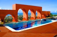 Sol Bahia Hotel Image