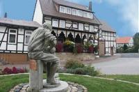 Gast- und Pensionhaus Zur Linde Image
