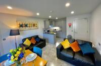 Benbulben Suites Image