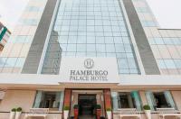 Hamburgo Palace Hotel Image
