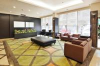 Caritas Bianchi Lodge Hotel Image