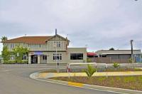 Econo Lodge Napier Image