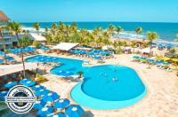 Gran Hotel Stella Maris Resort & Conventions Image