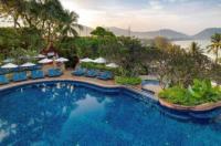 Novotel Phuket Resort Image