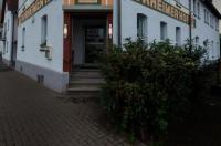 Hotel Dorheimer Hof Image